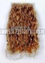 Professional Bleach Hair