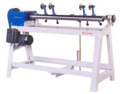 concrete core cutting machines