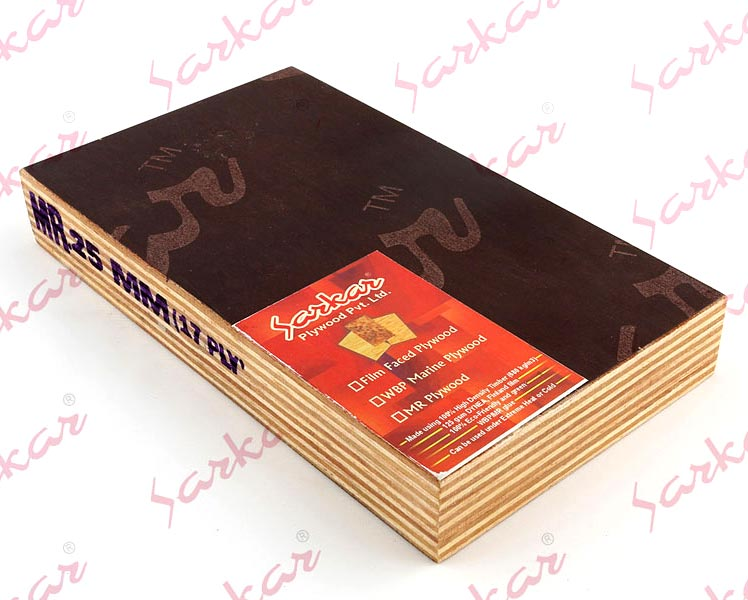 White Cross Band Plywood ~ Film faced plywood density kg m manufacturers