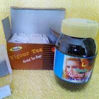 Vigour Tea