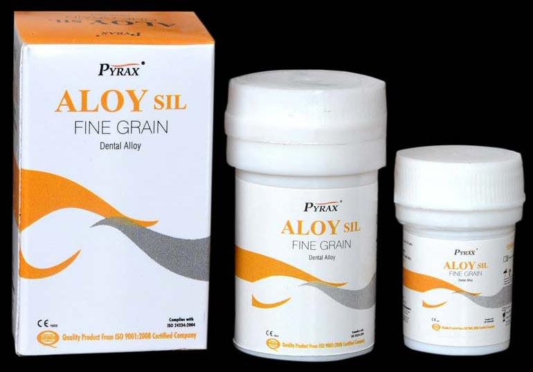 Aloysil