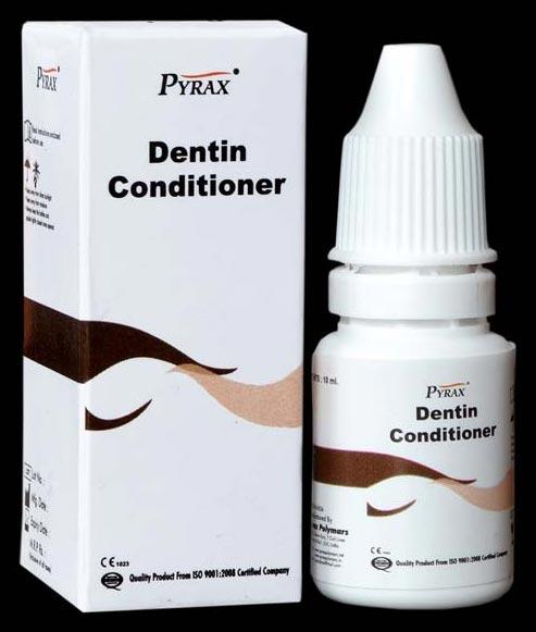 Dentin Conditioner