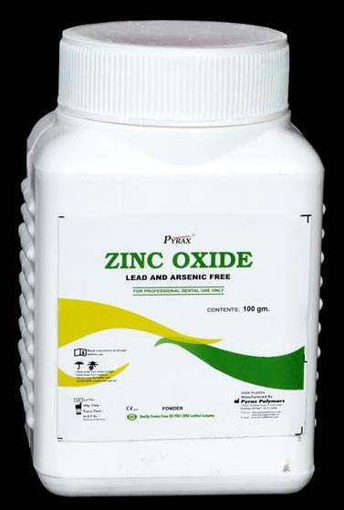 Zinc Oxide Powder Dental Zinc Oxide Zinc Oxide Manufacturers