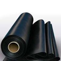 HDPE Geomembrane Fabric