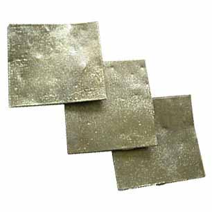 Cobalt Scrap Importers, Cobalt Scrap Suppliers