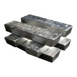 Magnesium Metal