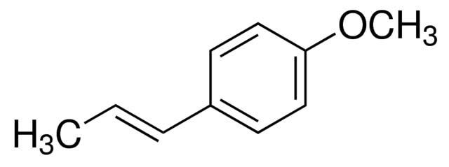 Anethole Manufacturer