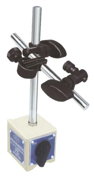Magnetic Base UL-50411 Series