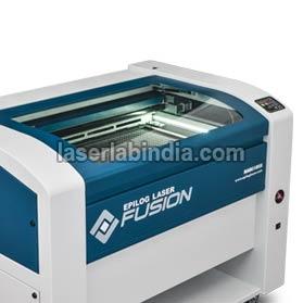Epilog Fusion CO2 (32� x 20�)