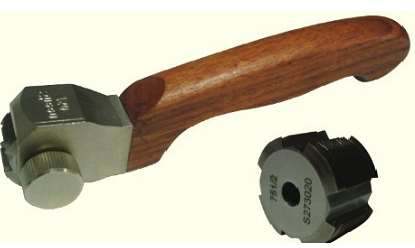 Cross Hatch Cutter Kit