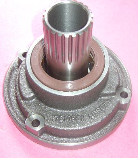 Crescent Pump 03