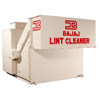 Lint Cleaner Suppliers