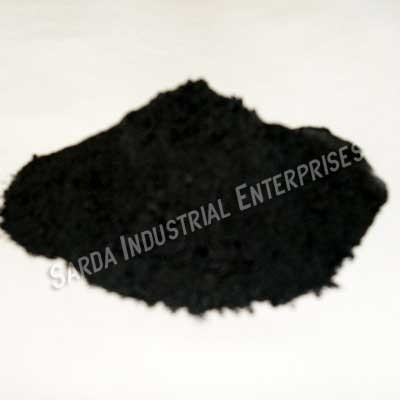 Black Lead Powder Suppliers