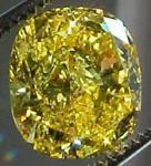 GE-Yellow-23