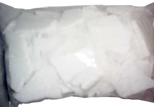 Sodium Formaldehyde Sulphoxylate