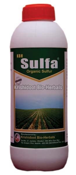 sulfa - manufacturer exporter supplier in nashik india, Skeleton