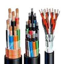 XLPE Control Cables