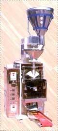 Mini Coller- Type (MP-C-09)