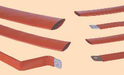 Heat Shrink Busbar Tubes