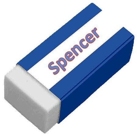 Highlighter Pen Pencil Sharpener Manufacturers Sketch Pens