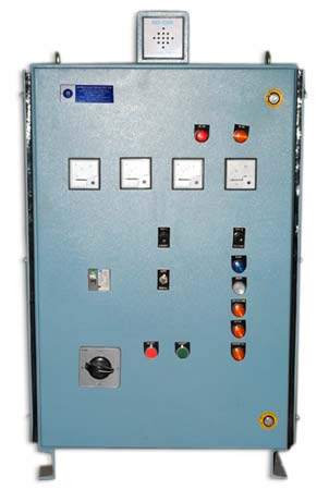 Guides likewise P3 as well Abb Plm9405 Phase Monitor 460v Ssac besides Electrical Services additionally Fuse Box Safety Switch. on fuse box with no trip switches