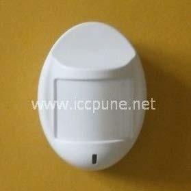 PIR Motion Sensor (Model : SH01)
