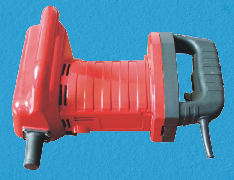 Wall Grooving Machine Wall Groove Cutting Machine Suppliers