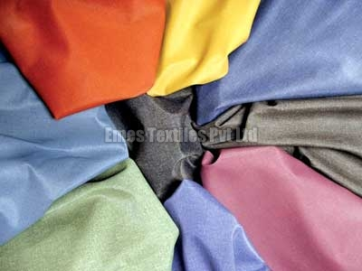 Antimicrobial Fabrics