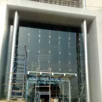 A DEV GRAND MALL - ANAND