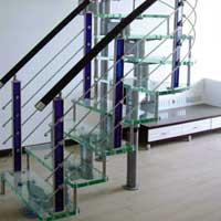 Folding Railing (MHD-3)