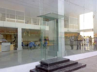 glass canopy curved glass canopy glass entrance canopy