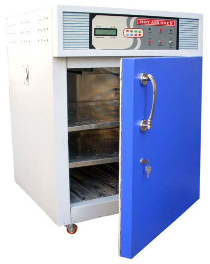 Hot Air OvenHot Oven Hot Manufacturers