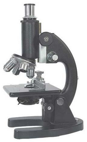 Medical Microscope