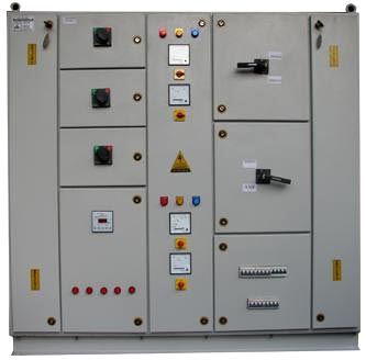 Automatic electrical panels wholesale electrical panels for Motor starter control panel