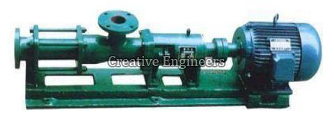 Screw Pump 02