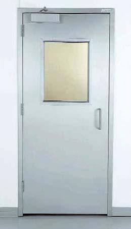 Clean Room Doors Industrial Clean Room Door Clean Room