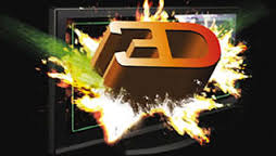 3D Gaming Course