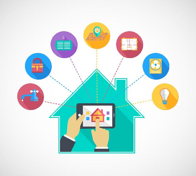 Home Automation Course