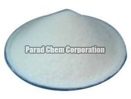 Lithium Bromide Anhydrous