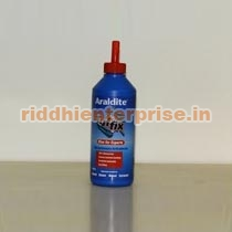 Polyurethane Injection Grouts