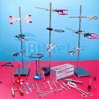 Chemistry Instruments