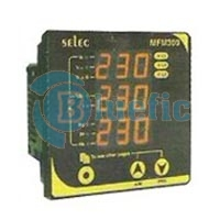 Multifunction Meters