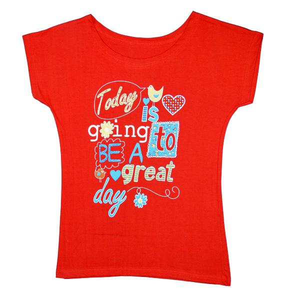 Lyril Teenage Girls Fantasy T-Shirts