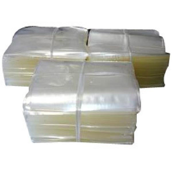 Liner Ldpe Pharmaceutic : Ldpe liner bags manufacturer exporter supplier in