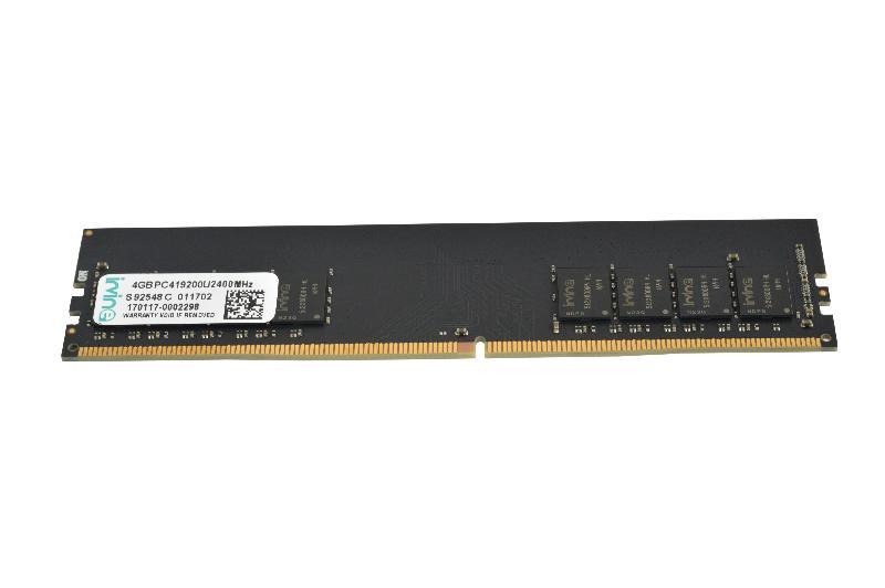 4GB DDR4 RAM 01