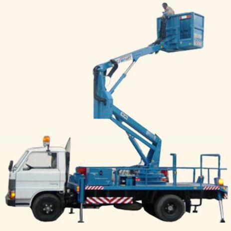 Hydraulic Lifting Platform Hydraulic Platforms Hydraulic