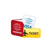 Passport & Visa Consultancy