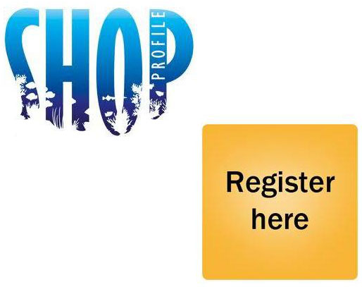 Shops Registration