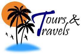 Tour & Travels Services