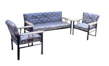 Wholesale Metal Sofas Metal Sofas Manufacturer Supplier In Bangalore Karnataka India